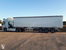 Granalu GP-115-R-2300 CC - 65 M3 semi-trailer