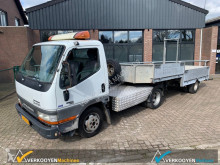 Ensemble routier nc
