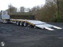 Náves valník Faymonville max trailer max 200 FTR