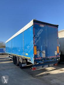 Legras Non spécifié semi-trailer