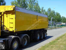 ATM OKA 17/27 semi-trailer