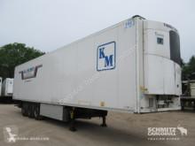 Schmitz Cargobull Tiefkühlkoffer Fleischhang semi-trailer