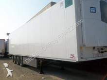New refrigerated semi-trailer Schmitz Cargobull SKO 24/L 13.40 FP 60 COOL
