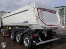 Schmitz Cargobull 3 Achs Kipper Liftachse semi-trailer new tipper