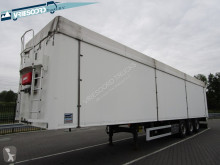trailer kipper graantransport nc