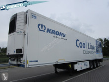 Krone SD used other semi-trailers
