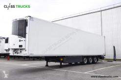 naczepa Schmitz Cargobull SKO24/L - FP 60 ThermoKing SLXi300 DoubleDeck