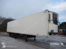 sættevogn Schmitz Cargobull Tiefkühlkoffer Standard