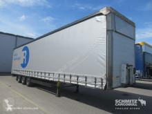 Schmitz Cargobull Varios