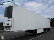 Semi remorque frigo mono température Schmitz Cargobull N/A SCB*S3B