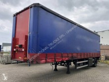 Groenewegen DRO 10-10 CITY semi-trailer