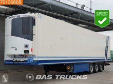 Schmitz Cargobull Thermo King SLX-Spectrum Bi-/Dualtemp Doppelstock Blumenbreit semi-trailer