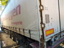 trailer LAG