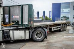 Kel-Berg MOD 39 semi-trailer