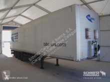 semi reboque Schmitz Cargobull Dryfreight Standard