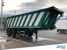 trailer Piacenza