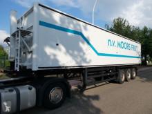 trailer nc KOWF 390-A 62m³