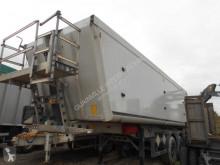 Semi remorque Schmitz Cargobull SGF S3 benne occasion