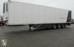 Semi Schmitz Cargobull SKO