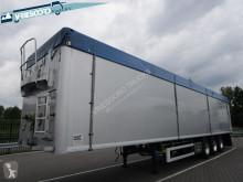trailer nc K200