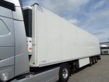 Semirremolque Schmitz Cargobull SCB*S3B / COOLING TRAILER / 2018 frigorífico mono temperatura usado