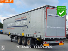 trailer Kögel SN24-1 Coil SAF
