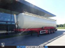 Semirremolque LAG 0-3-39 KT 61m3 cisterna usado