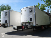 trailer nc FRAPPA Thermo King SL200E