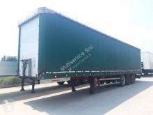 trailer Acerbi 38S136