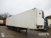 semirimorchio Schmitz Cargobull Tiefkühlkoffer Standard