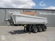 naczepa Schmitz Cargobull SGF S3, 24m³ Hardox, Luft/Lift, Schüttung