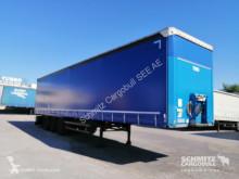 Schmitz Cargobull tautliner semi-trailer ????????? ???????? ???????