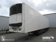 semi remorque Schmitz Cargobull ???? ????????? Multitemp