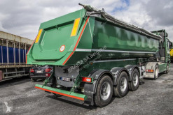 Tipper semi-trailer TIPPER - NEW