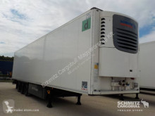 Schmitz Cargobull insulated semi-trailer Reefer Standard