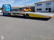 semirremolque Carrier Kalepar - KLP 119V1 CAR neuf