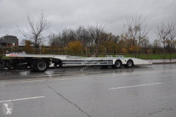 Carrier Kalepar - KLP228v3 CAR neuf semi-trailer