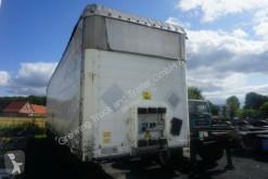 Semirremolque lona corredera (tautliner) Schmitz Cargobull SCS 24/L-13.62 M B Varios Mega