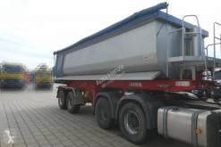 Carnehl tipper semi-trailer Kippauflieger CHKS HH Kippauflieger