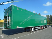 K200 used other semi-trailers