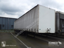 semi remorque General Trailers Rideaux Coulissant Standard