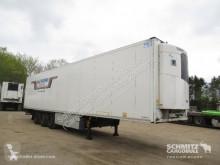 semirremolque isotermo Schmitz Cargobull