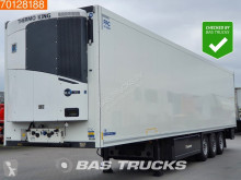 Krone Thermo King SLXi-300 Palettenkasten semi-trailer