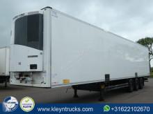 semi remorque Schmitz Cargobull SK0 24 multitemp-doppelstoc