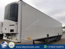 semirimorchio Schmitz Cargobull SK0 24 multitemp-doppelstoc