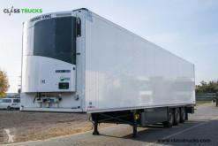 semi remorque Schmitz Cargobull SKO24/L - FP 45 ThermoKing SLXe300