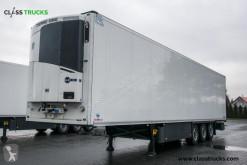 Schmitz Cargobull SKO24/L - FP 45 ThermoKing SLXi300 semi-trailer