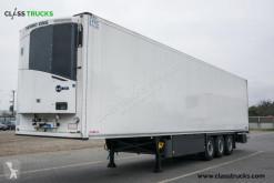 semirimorchio Schmitz Cargobull SKO24/L - FP 45 ThermoKing SLXi300