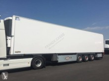 Chereau THERMO KING SLXi 300 semi-trailer