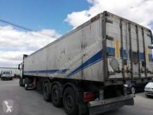 Montalban semi-trailer